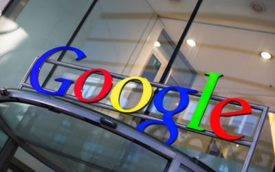 Google Creates a Bold Alternative to Header Bidding