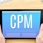 cpm tool for calculating revenue earnings and planning media budget