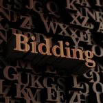 prebid.js wrapper improves header bidding