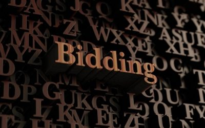 Take Header Bidding to the Next Level with a Prebid.js Wrapper